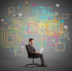 3 Ways To Master PLM Vendor Selection Without Breaking A Sweat