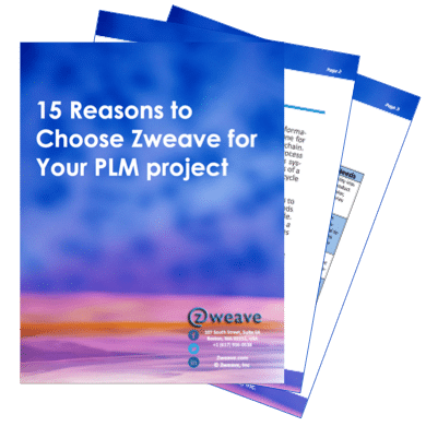 15-reasons-for-choosing-zweave-plm-project