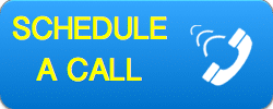Schedule a call with Zweave