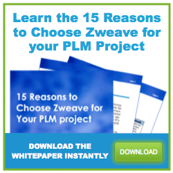 15 reasons for choosing Zweave