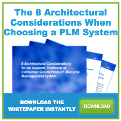 8 Architectural Considerations