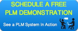 Schedule a free PLM Demonstration