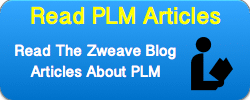 Read-Zweave-PLM-Articles