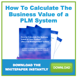 calculate PLM Business Value