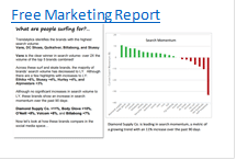 Marketing_Report