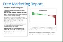 Marketing_Report